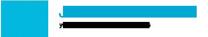 Customer 3 logo
